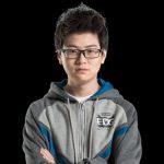 Thực hư tin đồn Easyhoon sẽ đến thi đấu ở LMHT Trung Quốc