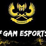 Sẽ gửi đơn khiếu nại lên Riot Games để đòi công bằng!!!