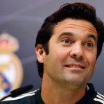 HLV tạm quyền của Real không dám so sánh với Zidane
