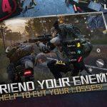 Lost Light mobile - game bắn súng sinh tồn mới nhất đến từ NetEase đang mở đăng ký trước