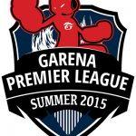 GPL Mùa Hè 2015 tổ chức tại TP. Hồ Chí Minh, công bố giá vé