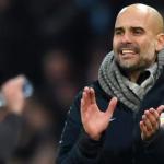 Guardiola: 'Man City đã chơi bất khuất trước Liverpool'