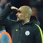 Pep Guardiola và đam mê trong ánh mắt