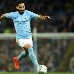 Gundogan: 'Man City có tiềm năng vô địch Champions League'