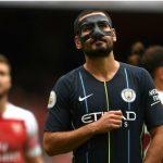 Gundogan: 'Chelsea và Liverpool nguy hiểm hơn Man Utd'