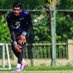 Thủ môn Malaysia từ chối nhiều lời mời thi đấu nước ngoài