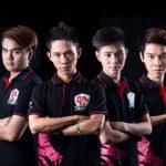 Quản lý Hanoi Dragon tâm sự về vụ việc TQK