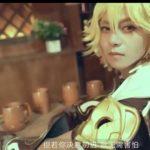 Mãn nhãn với phiên bản Live-Action đầy hoành tráng của Genshin Impact