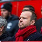 Man Utd rao tuyển chuyên gia chuyển nhượng
