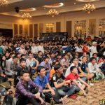 Net Liên Minh lên ngôi vô địch giải ICSB khu vực Hồ Chí Minh
