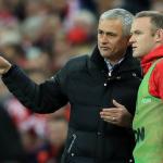 Rooney: 'Mourinho bóp nghẹt sự sống ở Man Utd'