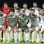 Younis Mahmoud tin Iraq xếp trên Việt Nam ở Asian Cup