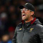 Klopp: 'PSG khiến Liverpool giống như đồ tể'