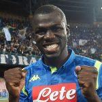 Người cũ khuyên Man Utd chi 115 triệu đôla mua Koulibaly