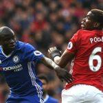 Chelsea và Man Utd bị ghét nhất Ngoại hạng Anh