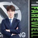 """kkOma chia tay VG, cộng đồng khẩn thiết xin """"Gấu Mẹ"""" quay về T1"""