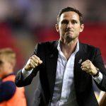Rooney: 'Các đội Ngoại hạng Anh sẽ tranh giành Lampard và Gerrard'