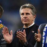 HLV Leicester muốn cầu thủ gạt nỗi đau mất ông chủ