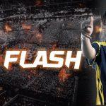 "Team Flash sắp nổ bom tấn với ""Captain Levi""?"