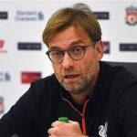 Klopp: 'Liverpool sẵn sàng ra sân với 11 hậu vệ'