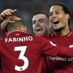 Redknapp: 'Liverpool thành công không hẳn vì tiền'