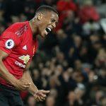 Bàn của Martial vào lưới Newcastle khiến Man Utd tốn thêm 11,5 triệu đôla