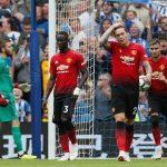 Cựu danh thủ Liverpool ám chỉ Man Utd và Mourinho sẽ chia tay trong nước mắt
