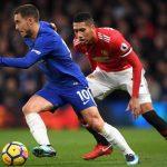 Giggs: 'Man Utd sẽ thức tỉnh khi đối mặt Chelsea, Juventus và Man City'