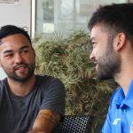 Anh em nhà Ott và câu chuyện tìm phép màu với bóng đá Philippines