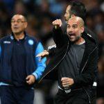 Chelsea - Man City: Tìm vui trong đại chiến