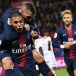 Griezmann: 'Mbappe hiện tại giống Ronaldo thời đầu ở Man Utd'