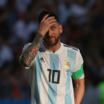 Zico: 'Thành quả của Messi lớn hơn chức vô địch World Cup'