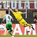 Gattuso thừa nhận Milan mất phương hướng khi thua Betis