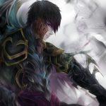 Một câu chuyện của Zed (Phần 8)