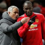Lukaku: 'Mourinho không giống như mọi người vẫn nghĩ'
