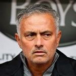Mourinho nhận án một năm tù về tội trốn thuế