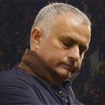 Lineker: 'Rashford sẽ giận điên người nếu thấy hành vi của Mourinho'