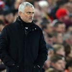 Tin Thể thao tối 17/12: Mourinho, Juventus vào 'Nhóm thua'