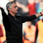 Mourinho chê cầu thủ Man Utd thiếu chất lượng và khát vọng