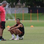 Man Utd thiếu 17 cầu thủ trong giai đoạn chuẩn bị đầu mùa giải
