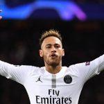Neymar: 'Cầu thủ lớn nên chơi ở Ngoại hạng Anh ít nhất một lần'