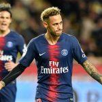 Van Gaal: 'Barca có thể sai lầm nếu cố mua lại Neymar'