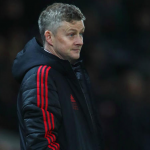 Solskjaer nhận lỗi khiến Man Utd thắng thiếu thuyết phục