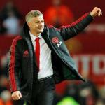 Solskjaer: 'Nhiệm vụ của Man Utd là thỏa mãn đám đông'