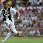 Agnelli: 'Champions League là mục tiêu khả thi của Juventus'