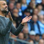 Guardiola: 'Tôi may mắn vì Man City không chỉ có rất nhiều tiền'