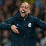 Guardiola ép cầu thủ Man City tập thêm ngày Giáng sinh