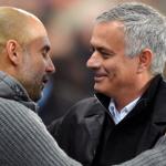 Tin thể thao tối 19/12: Guardiola đứng về phía Mourinho