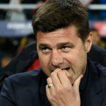 Pochettino: 'Tottenham gần như bị loại khỏi Champions League'