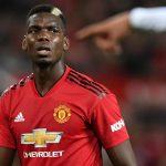 Pogba kêu gọi Man Utd chơi tấn công nhiều hơn